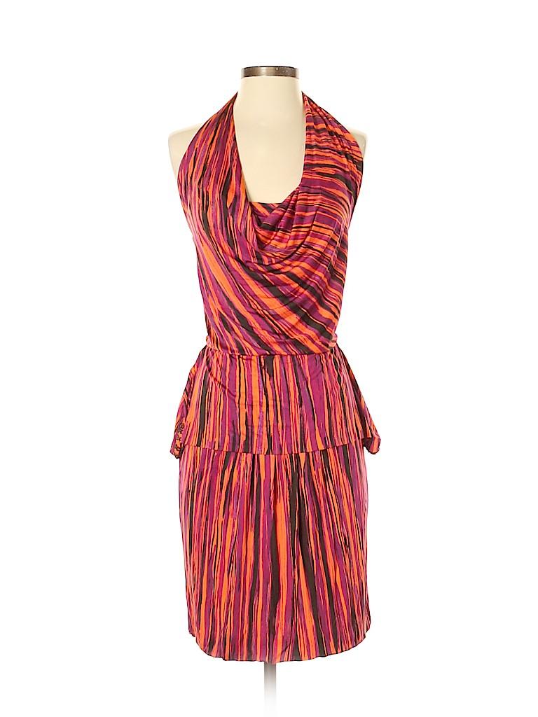 Max Mara Women Casual Dress Size 38 (IT)