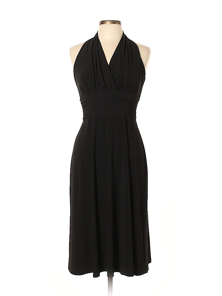 Evan Picone Women Casual Dress Size 10