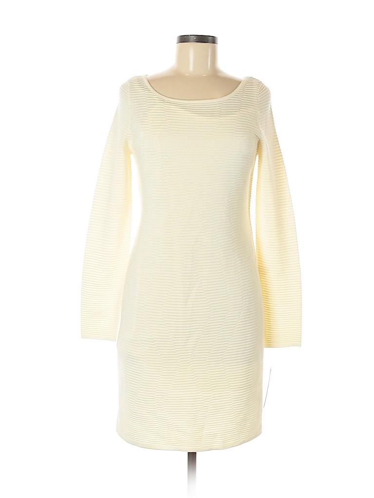 Julia Jordan Women Casual Dress Size M