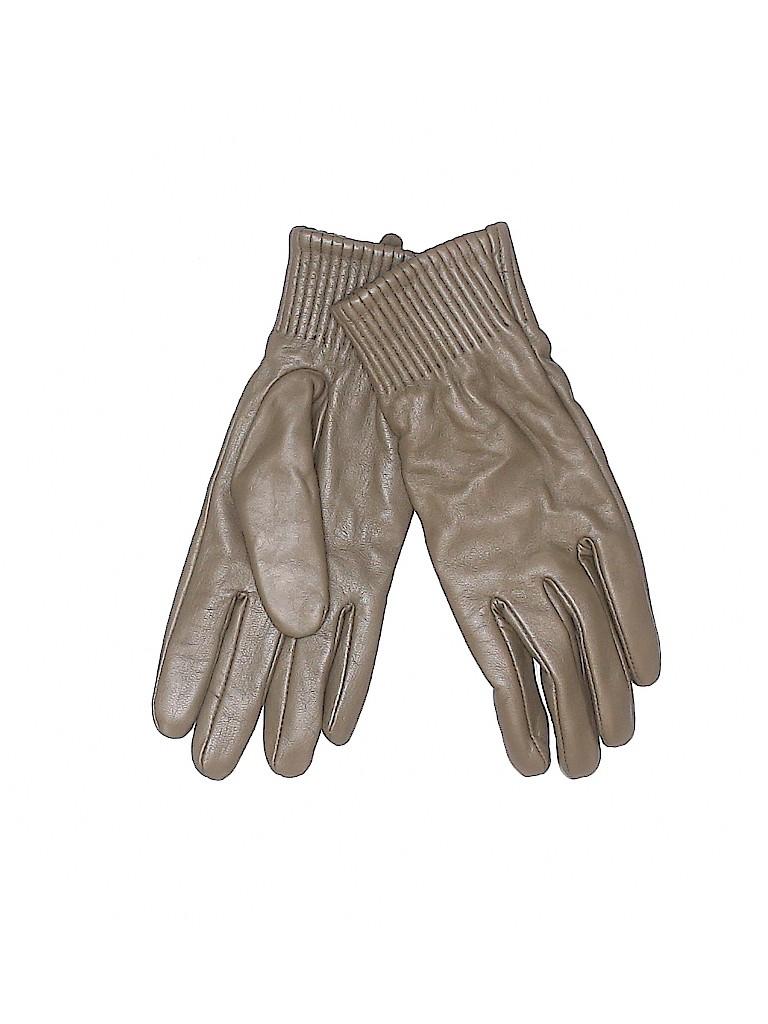 Universal Thread Women Gloves One Size