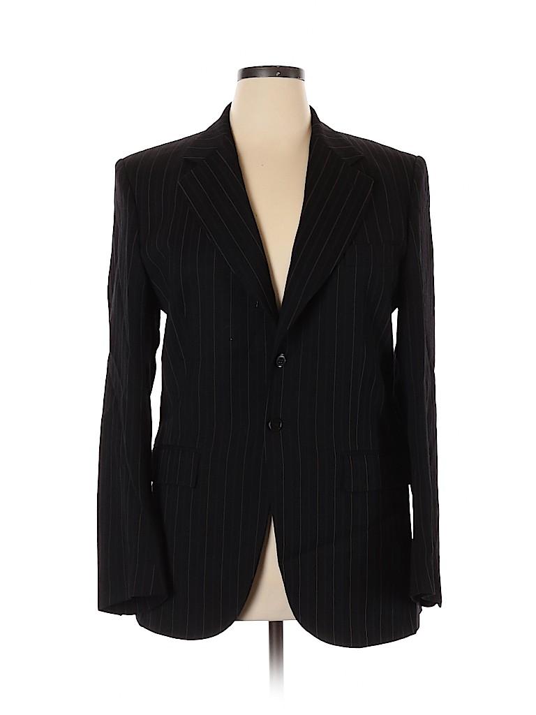 Zara Women Blazer Size 50 (EU) (Plus)