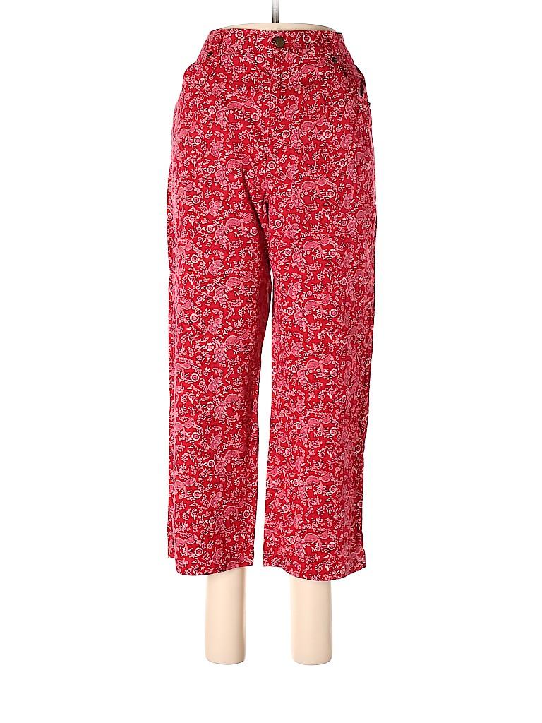 Evan Picone Women Jeans Size 16
