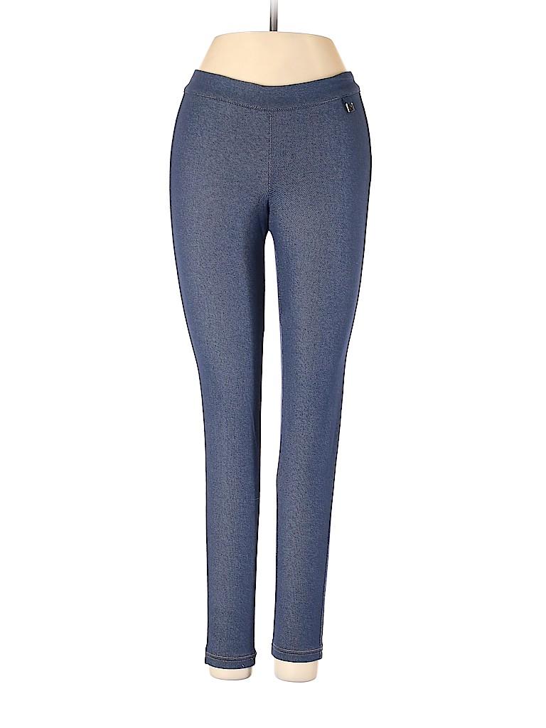 Armani Exchange Women Active Pants Size XS