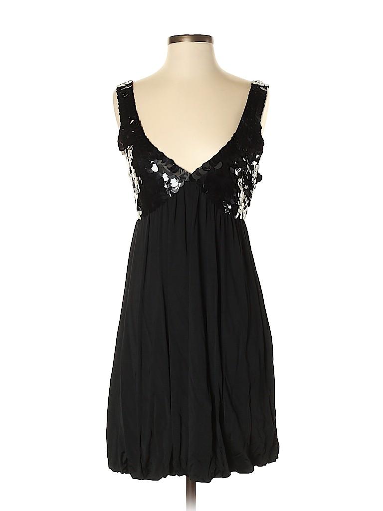 Arden B. Women Cocktail Dress Size S