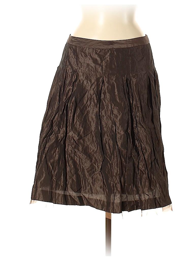 Etcetera Women Casual Skirt Size 6