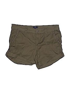 Shorts Ladies Shorts Gap Size 12 Buy One Get One Free