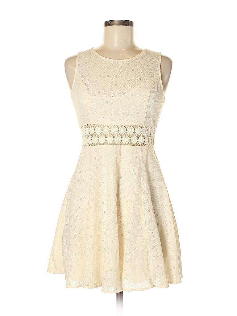 Free People Women Casual Dress Size 6