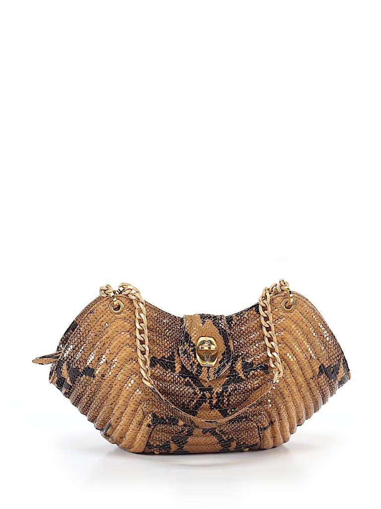 Eric Javits Women Shoulder Bag One Size
