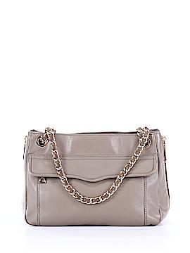 6a99359b0615 Rebecca Minkoff Handbags On Sale Up To 90% Off Retail | thredUP