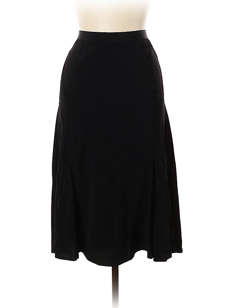 Donna Karan New York Women Casual Skirt Size 12