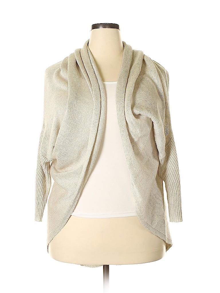 Tart Women Cardigan Size XL