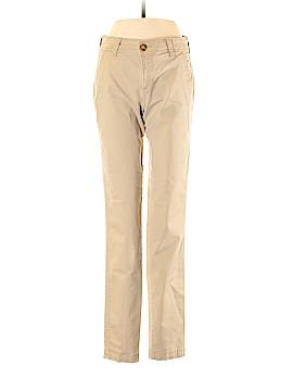 7b58c64d8b2ab Old Navy Women's Pants On Sale Up To 90% Off Retail | thredUP