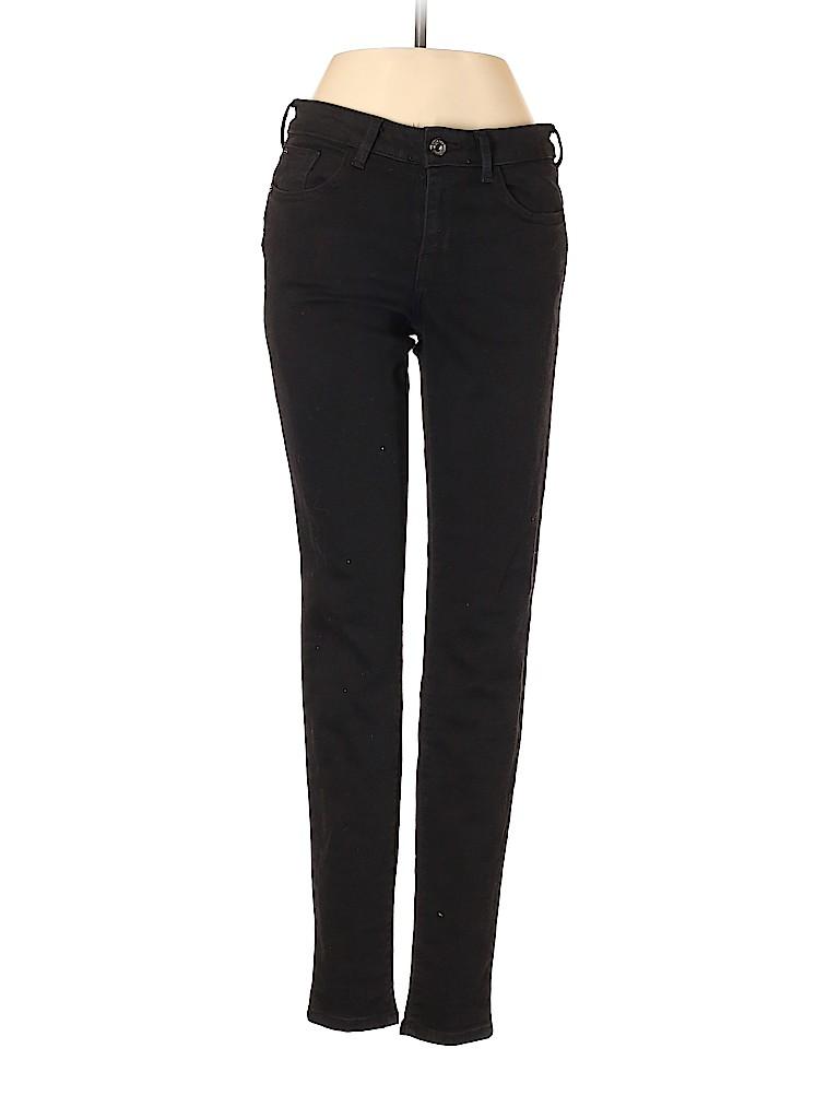 Mango Women Jeans Size 4