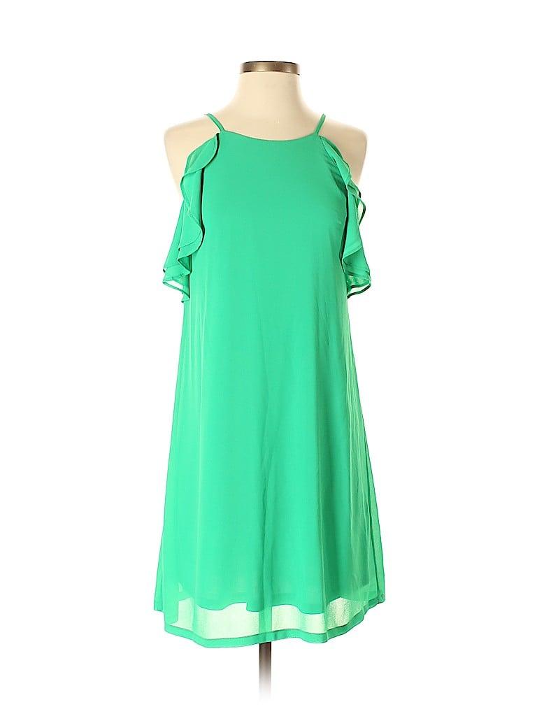 Ya Los Angeles Women Casual Dress Size S