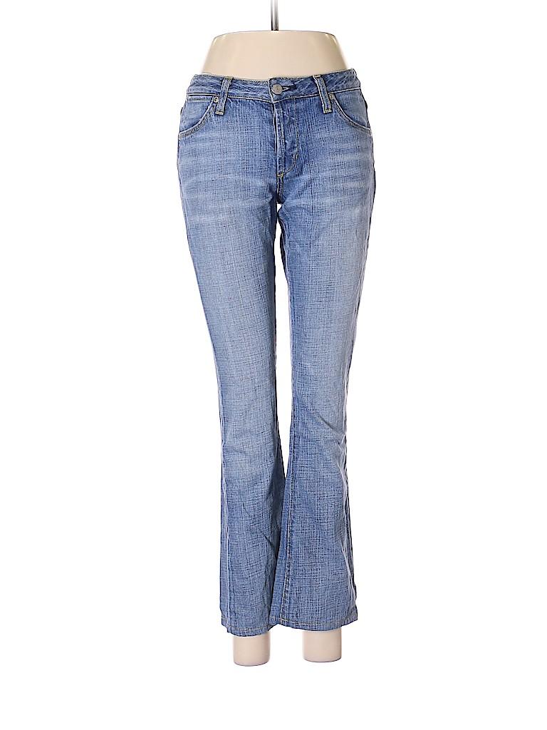Paper Denim & Cloth Women Jeans 25 Waist