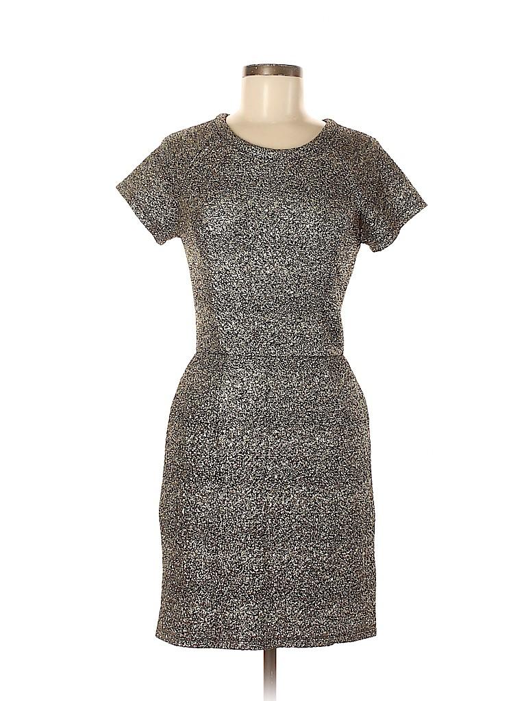 Collective Concepts Women Cocktail Dress Size M