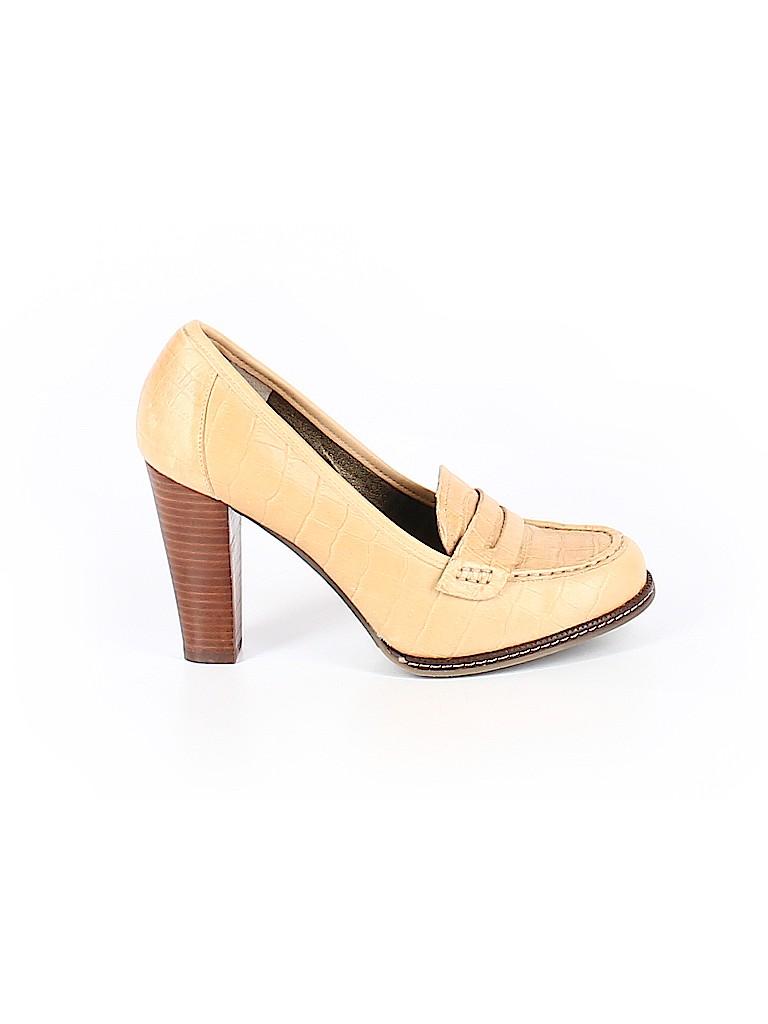 Banana Republic Women Heels Size 8 1/2