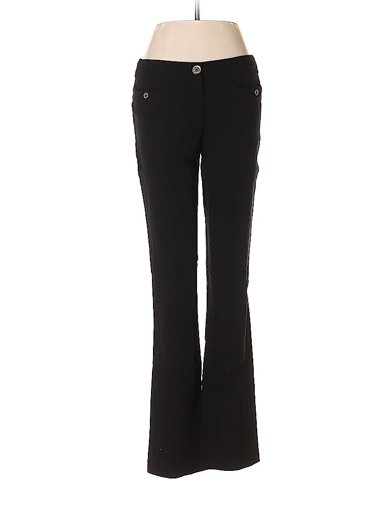 Jones New York Collection Women Casual Pants Size 4