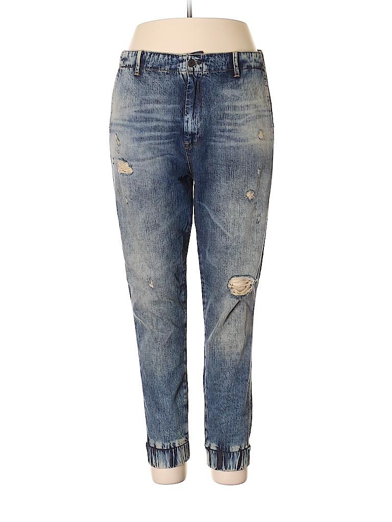 Denim & Supply Ralph Lauren Women Jeans 31 Waist