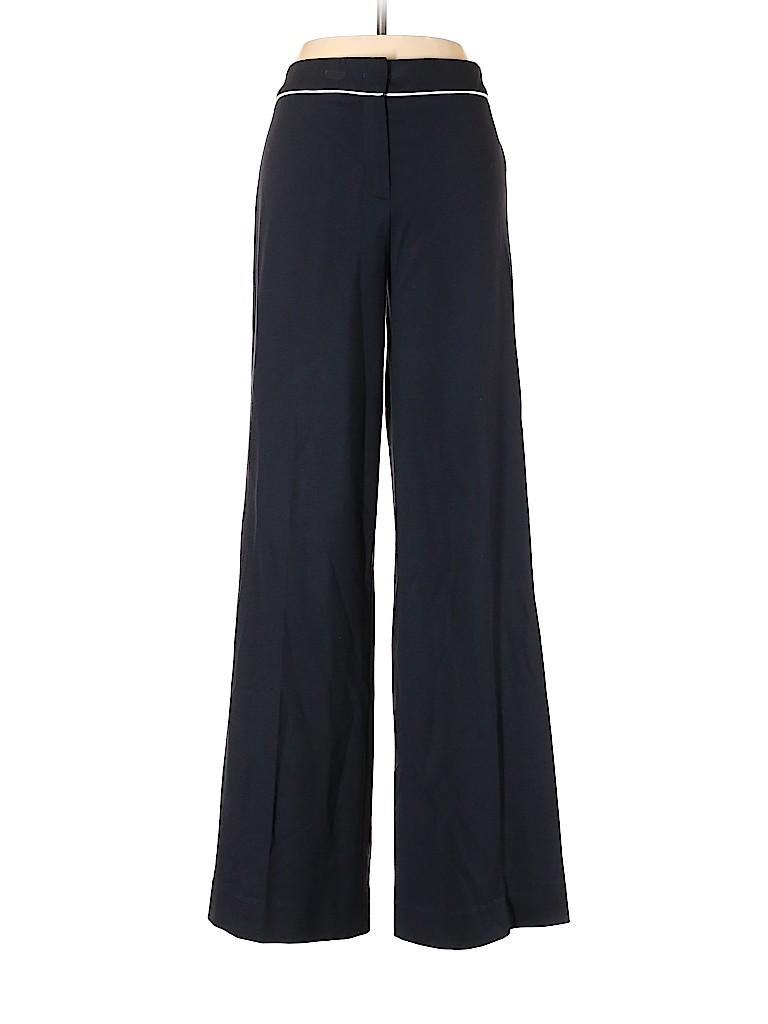 Escada Women Dress Pants Size 38 (EU)