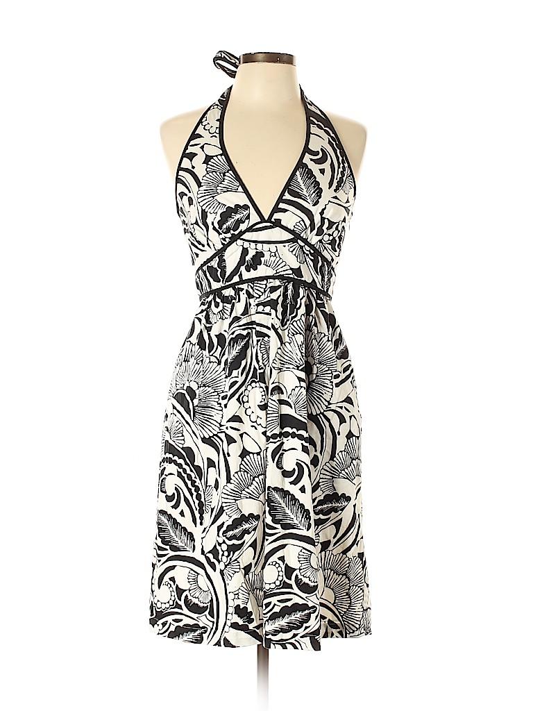 A.n.a. A New Approach Women Casual Dress Size 10