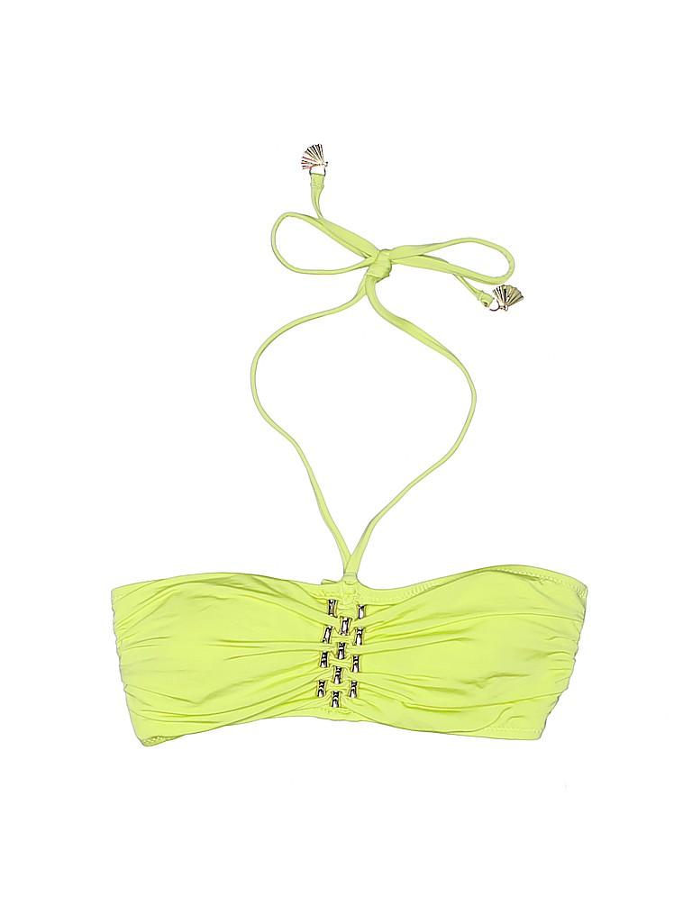 Trina Turk Women Swimsuit Top Size 6