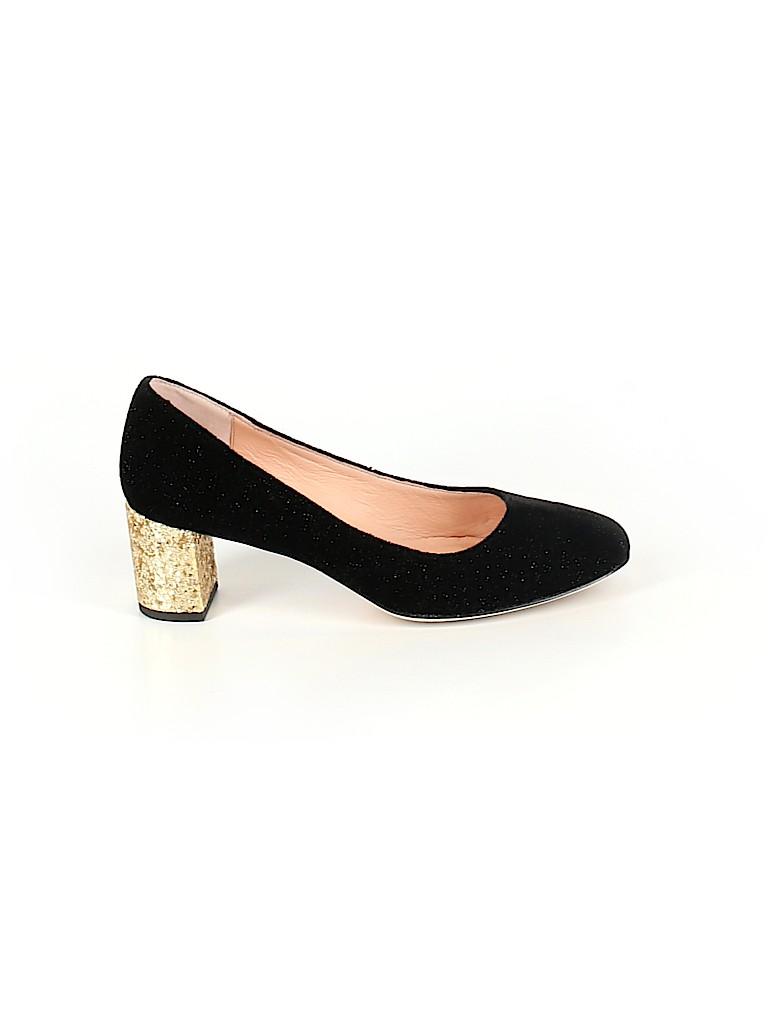 Kate Spade New York Women Heels Size 6 1/2
