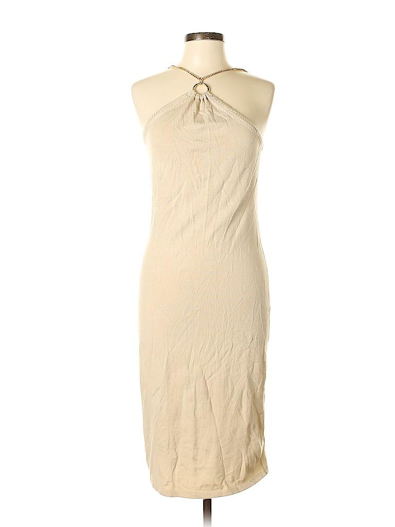 Moda International Women Casual Dress Size L
