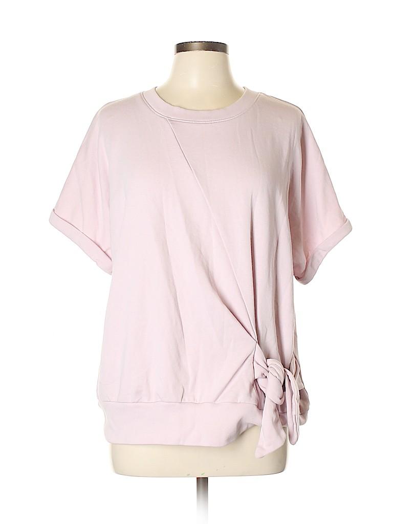 Gap Women Pullover Sweater Size XL (Tall)