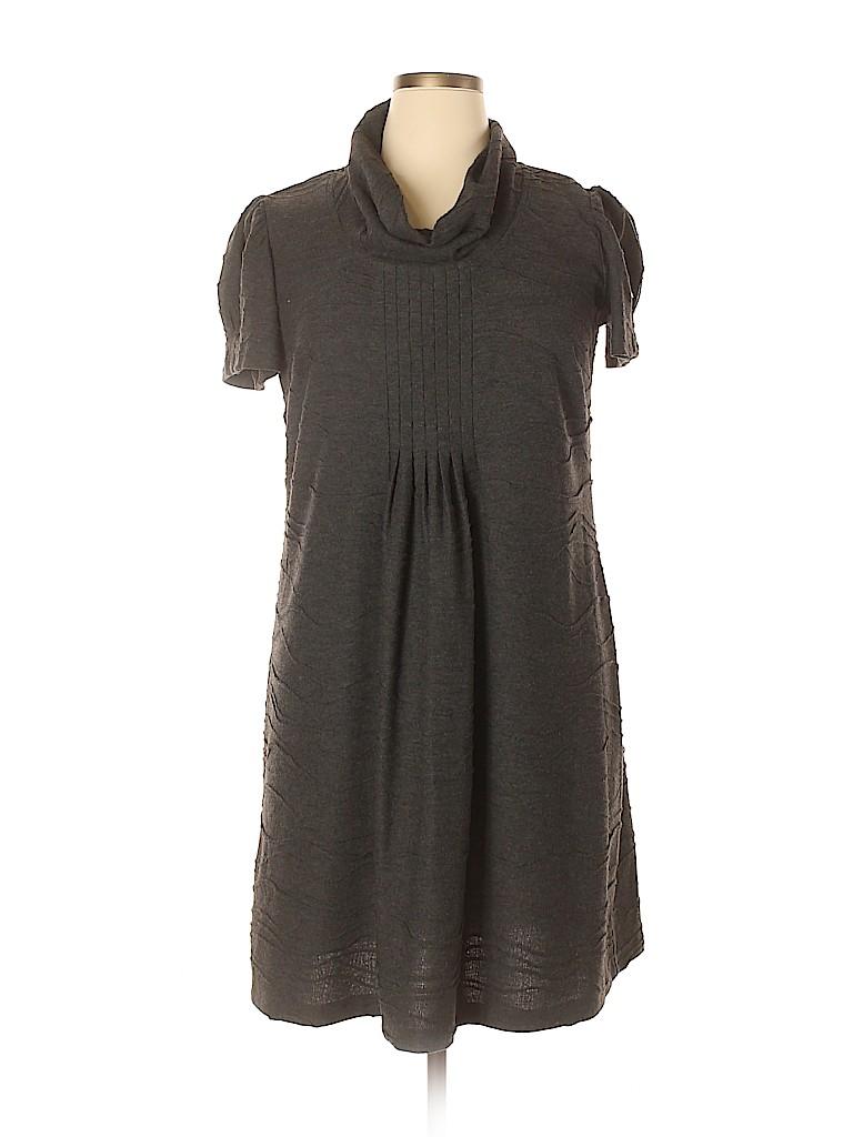 Cj Banks Women Casual Dress Size 14W