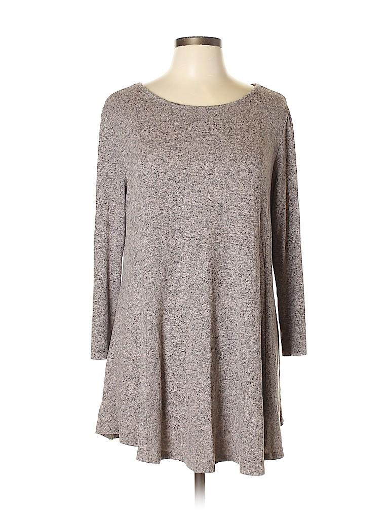 Bobeau Women Pullover Sweater Size XL