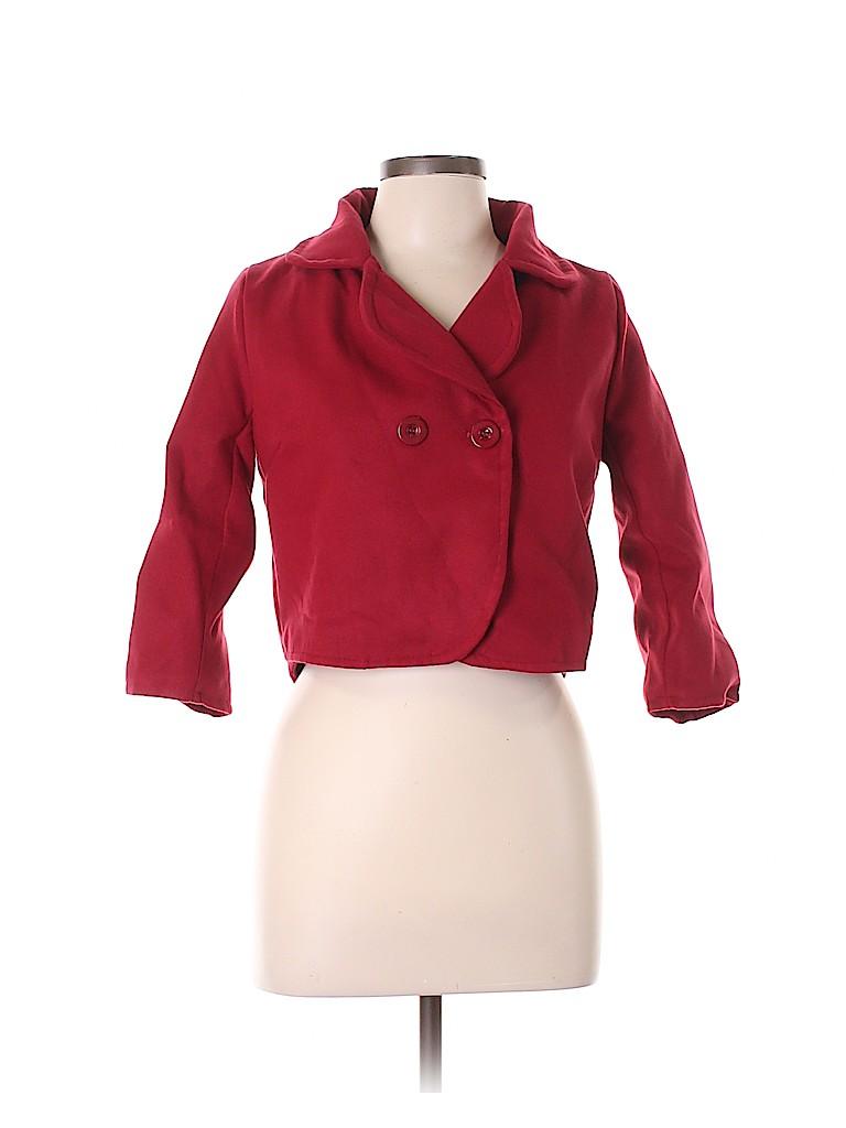 Unbranded Women Jacket Size M