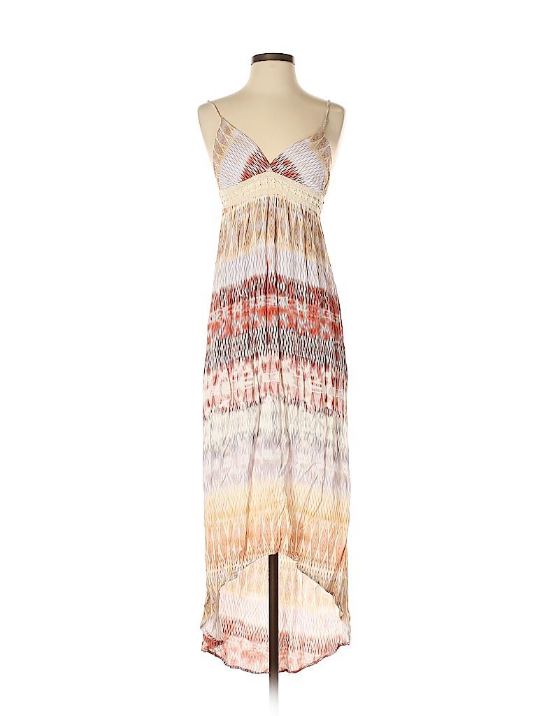 Eight Sixty Women Casual Dress Size XS