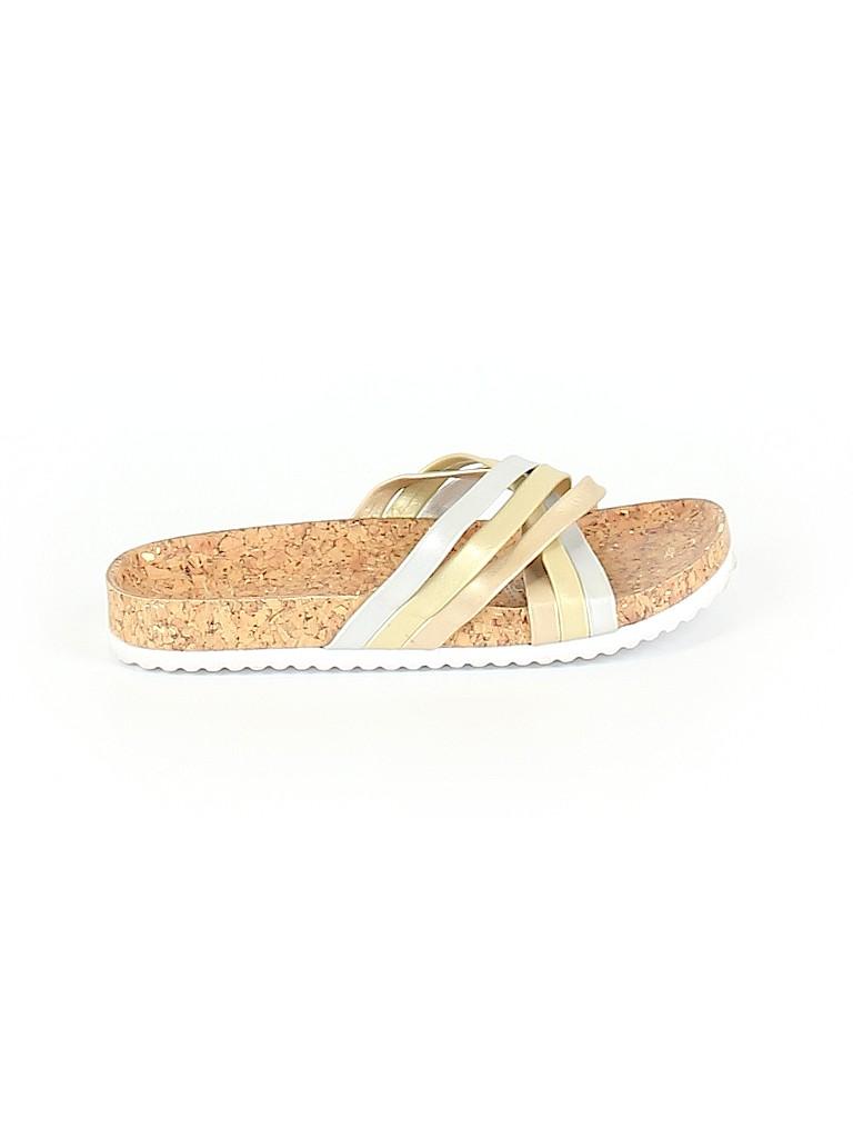 Old Navy Girls Sandals Size 2