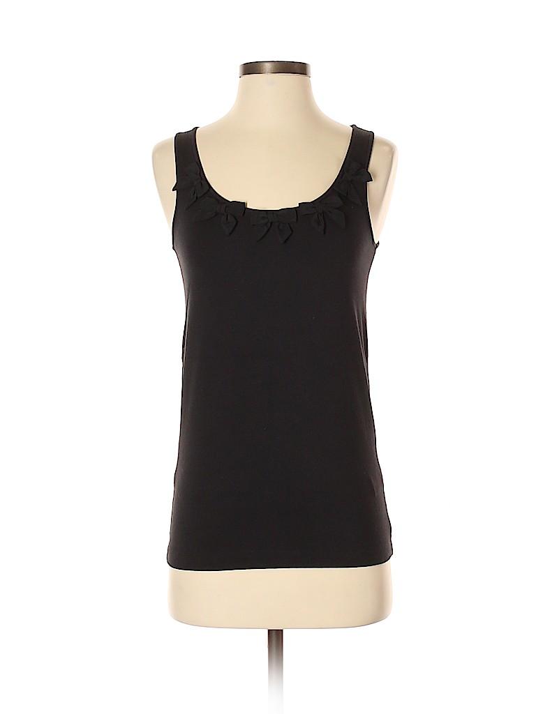 Kate Spade New York Women Sleeveless Top Size S