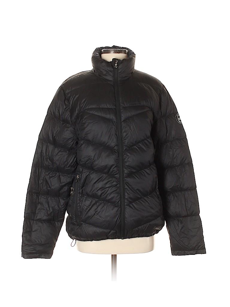 MICHAEL Michael Kors Women Snow Jacket Size S