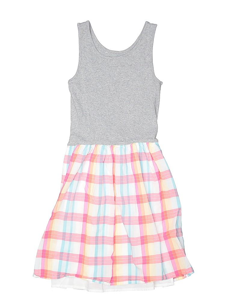 Gap Kids Girls Dress Size 12