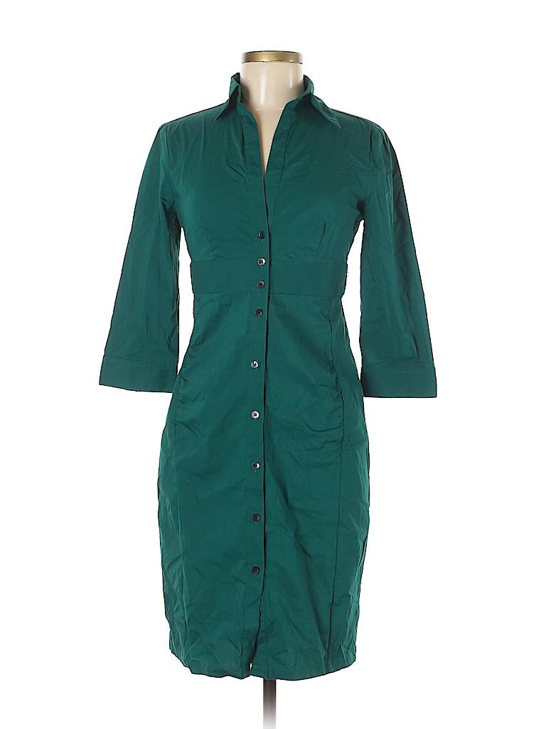 Express Women Casual Dress Size 6