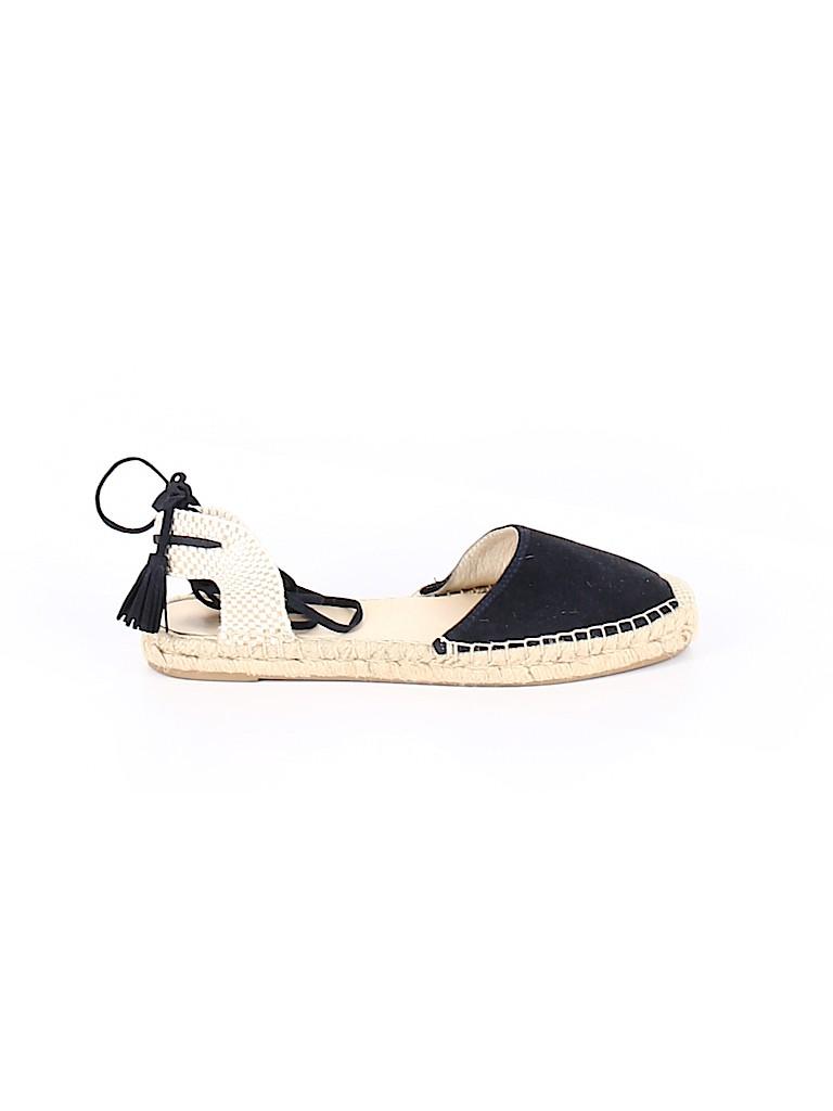 J. Crew Women Sandals Size 10