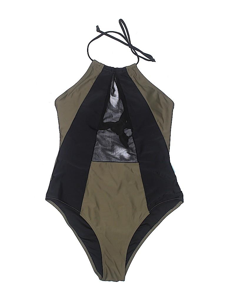 Cupshe Women One Piece Swimsuit Size XL