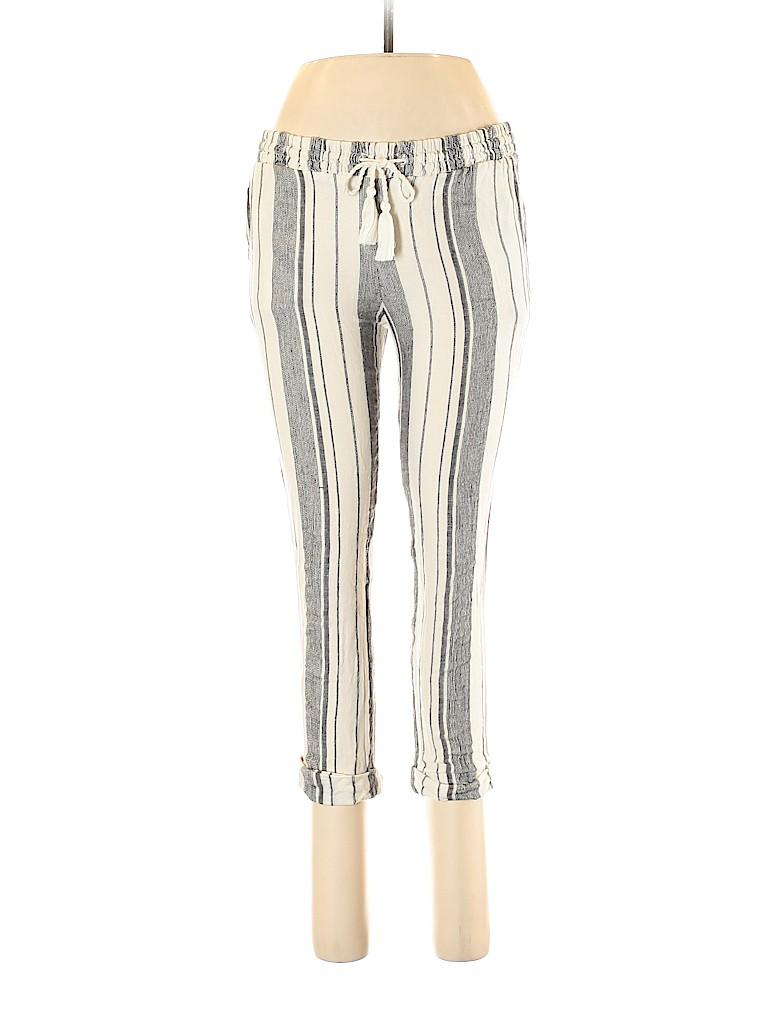 Rip Curl Women Casual Pants Size XS