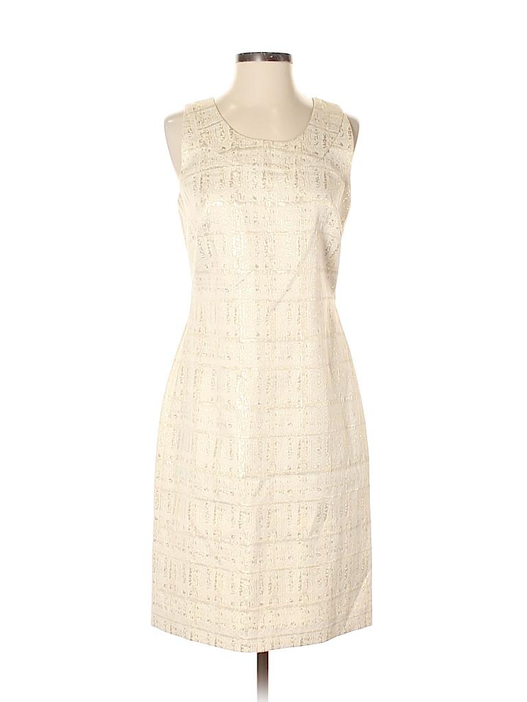 Evan Picone Women Cocktail Dress Size 4