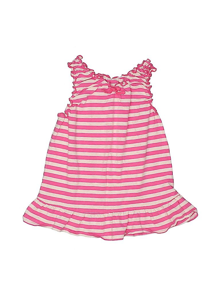 OshKosh B'gosh Girls Sleeveless Top Size 4T