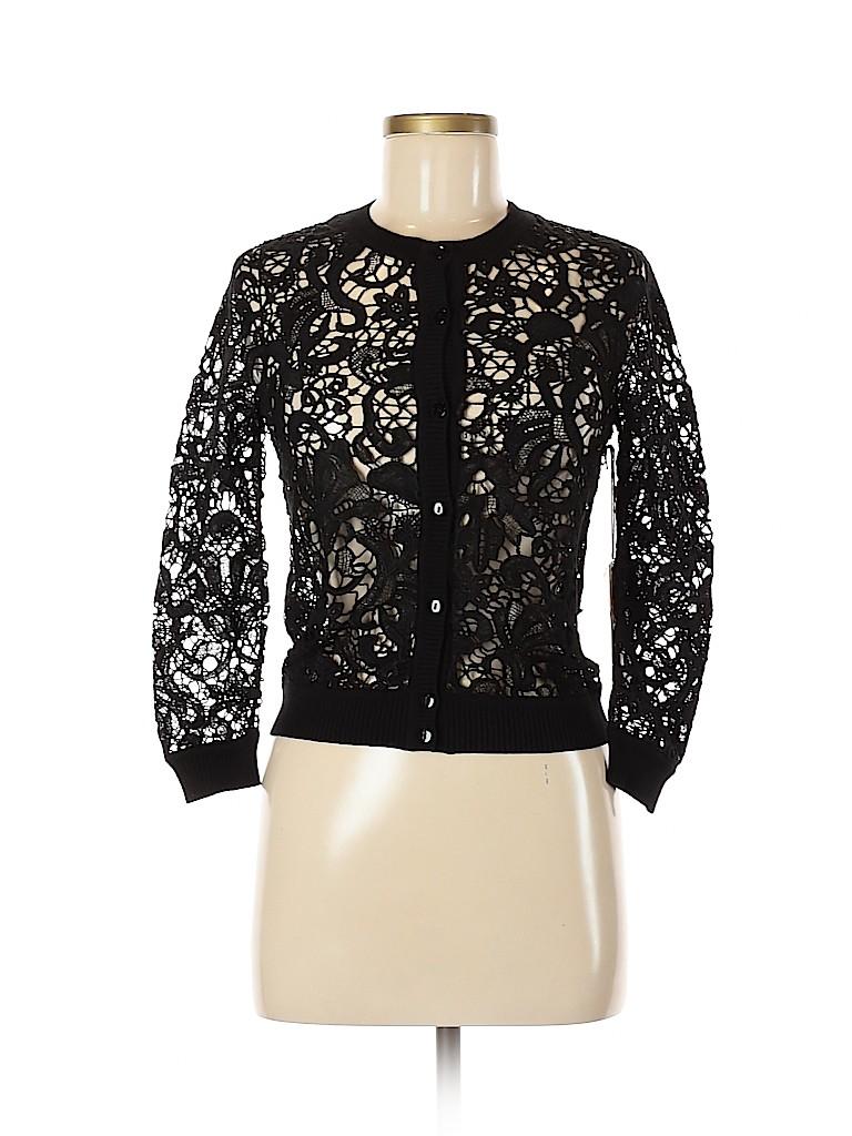 Rondina Women Cardigan Size XS