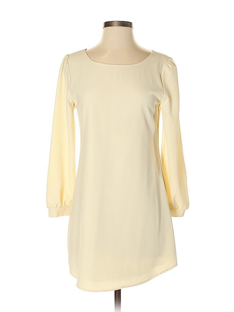 TOBI Women Casual Dress Size S