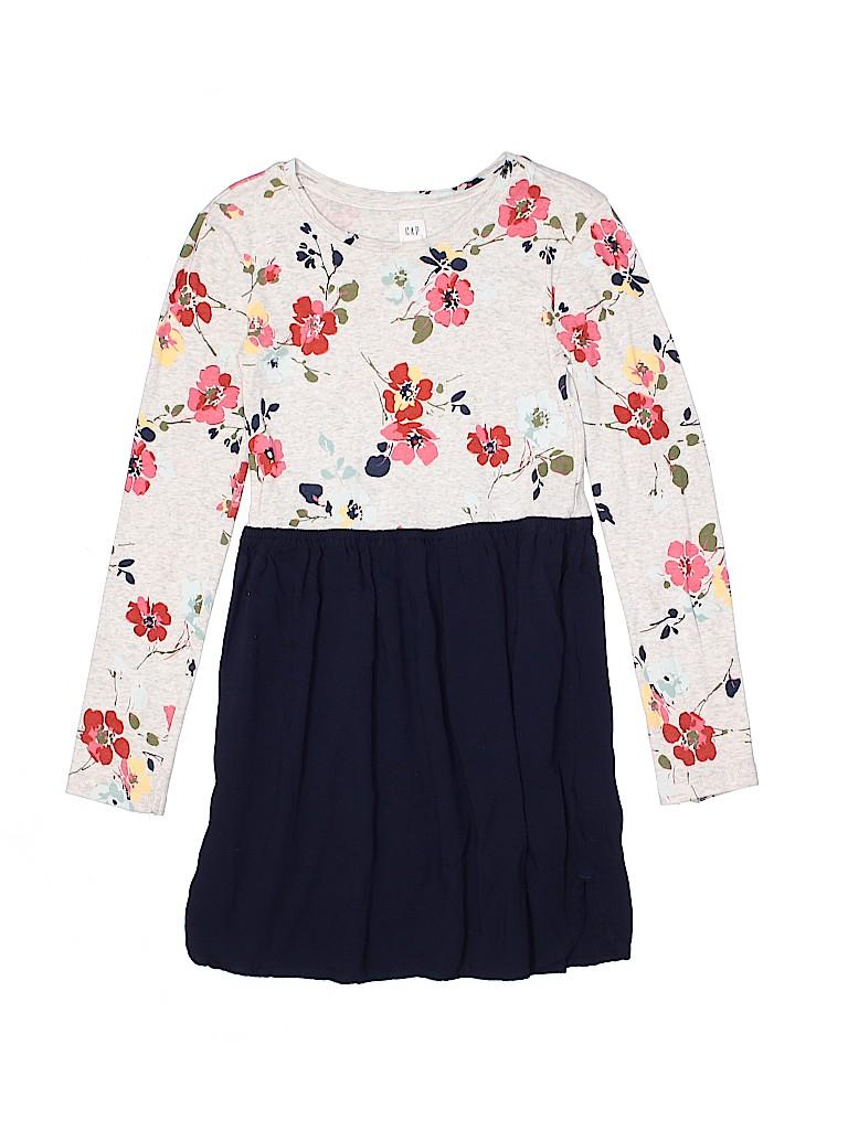 Gap Kids Girls Dress Size 8