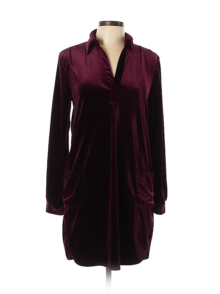 Zaful Women Casual Dress Size L
