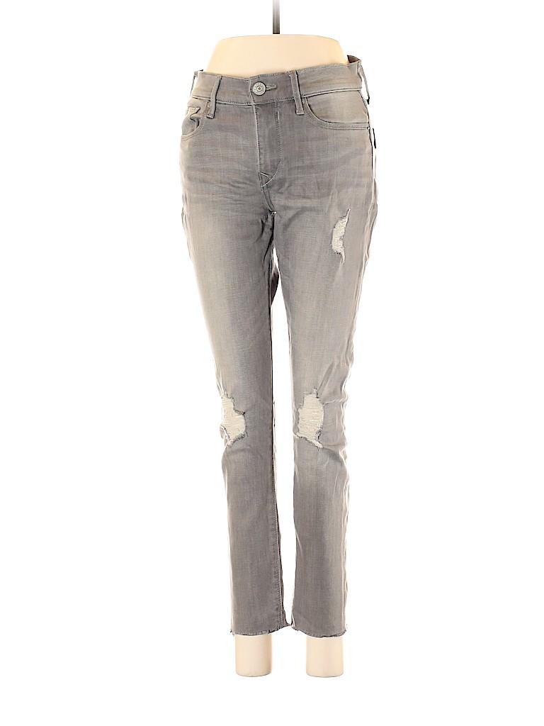Express Jeans Women Jeggings Size 6