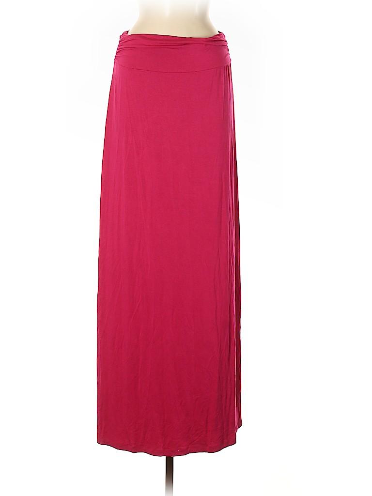 Tart Women Casual Skirt Size M