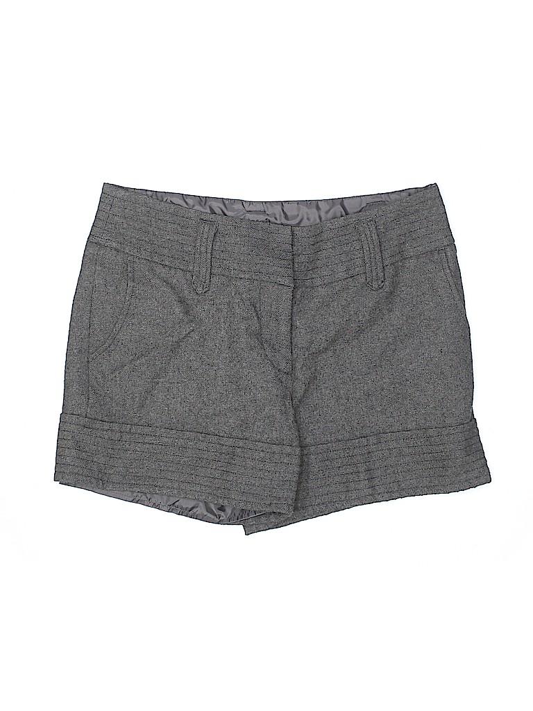 H&M Women Dressy Shorts Size 10